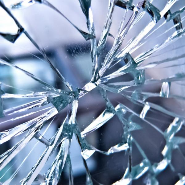 Bradnam Windows Glass Types